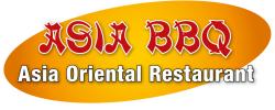 Asia-BBQ